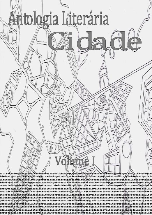 Antologia Volume I