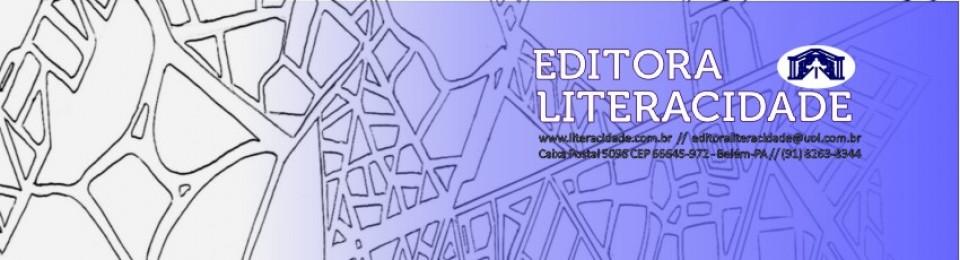 Editora Literacidade