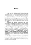 prefacio7