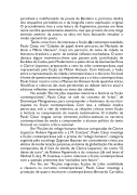prefacio9