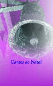 cantos ao natal púrpura