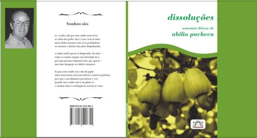 dissolucoes 2